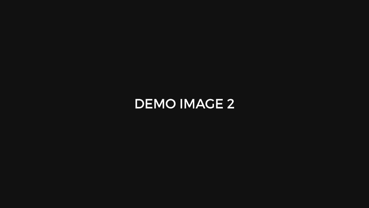 demoimage2